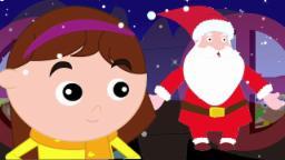 Le deseamos una Feliz Navidad | Canción de niños | We Wish You A Merry Christmas | Christmas Song