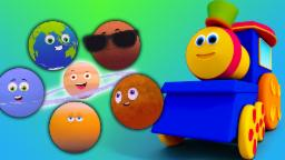 Bob Train Planet Song   bob canción planeta tren   planeta canción   aventura especial