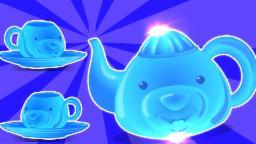 soy una pequeña tetera | colección canción infantil | rima niños | animación | I Am A Little Teapot