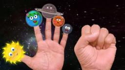 Planeta Canção | Viveiro Rima | miúdos Coleção | Planet Song | Popular Kids Rhyme And Many More