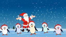We Wish You A Merry Christmas | villancicos Inglés navidad colección