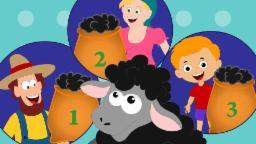 Squadriglia delle pecore nere | Filastrocca
