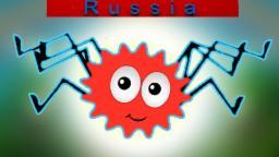 incy wincy паук рифмы | дети рифмуется коллекции | популярные детские стишки