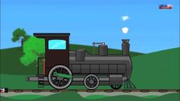 Former | Entraîner Utilisations | Moteur à vapeur