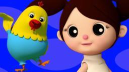 Miss polly tinha um dolly | Rimas para crianças | Baby Songs | Kids Music | Miss Polly Had A Dolly