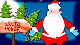 Wir wünschen Ihnen ein frohes Weihnachtsfest , Weihnachten Video , We Wish You A Merry Christmas
