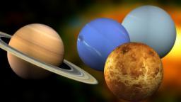 Planeta Canción   Aprenda planetas   Canciones para niños   Learn Planet   Kids Songs   Planet Song