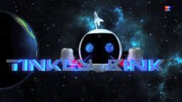 빙크 프로모션 | Tinkly bingkeu peulomosyeon | Tinkly Bink Promo