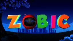 Zobic Promo