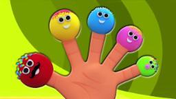 торт выскакивает Палец семьи | детского стишка | Дети песни | Kids Rhyme | Cake Pops Finger Family
