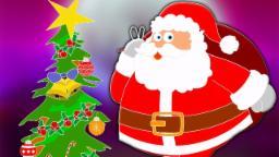 мы желаем вам счастливого Рождества | Песни для детей | Folk Songs | We Wish You A Merry Christmas