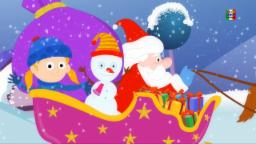 jingle campane | canzoni di Natale | Testo della canzone Jingle | Christmas Songs | Jingle Bells