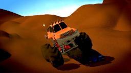 монстр грузовик | Monster Truck