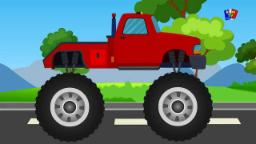 Эвакуатор автомойка | Tow Truck Car Wash
