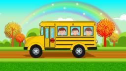 รถบัส ของโรงเรียน | โรงเรียน หม้อแปลง รถบัส | Rongreīyn h̄m̂xpælng rt̄h bạs̄