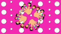 Finger Family Nursery Rhyme