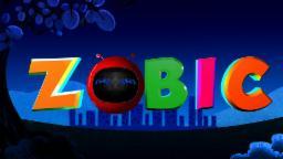 프로모션 |  peulomosyeon | Zobic Promo