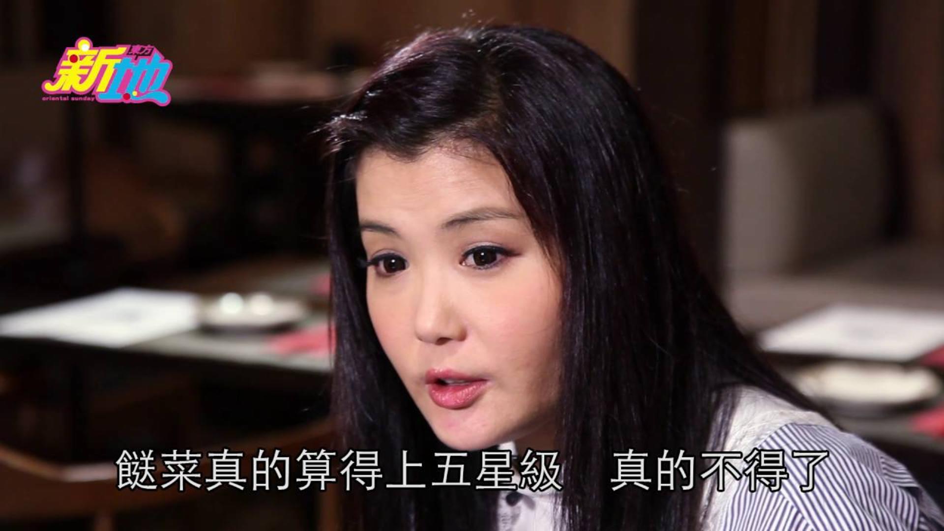 杜如風:阿媽話養我過世|從來唔使養家|東方新地