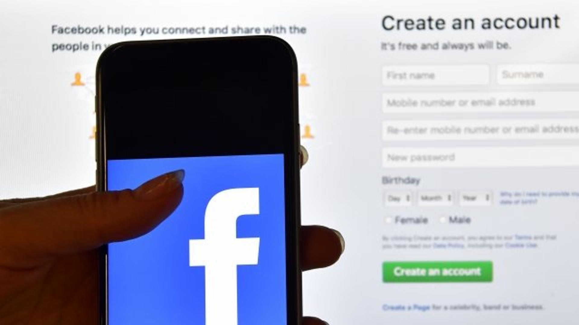 facebook account  hd wallpaper ile ilgili görsel sonucu
