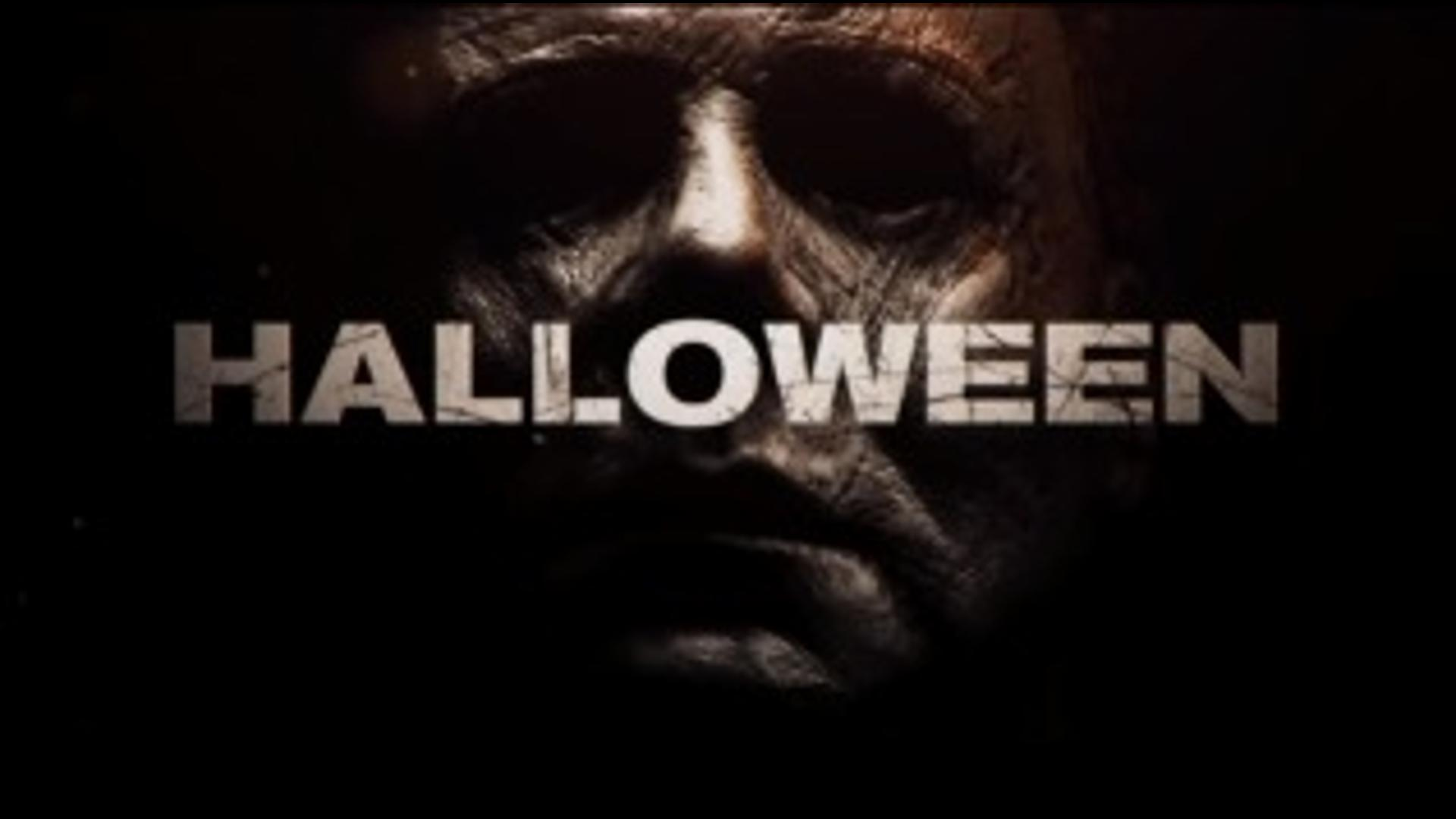 National News - AMC Theaters Warns Fans of Halloween