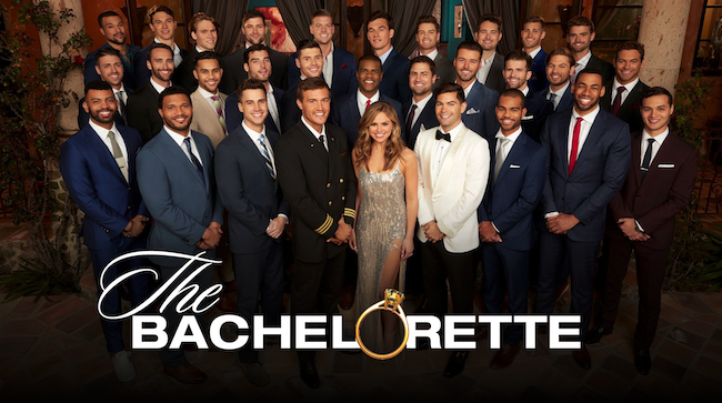 THE BACHELORETTE Season 15, Episode 8 - Recap